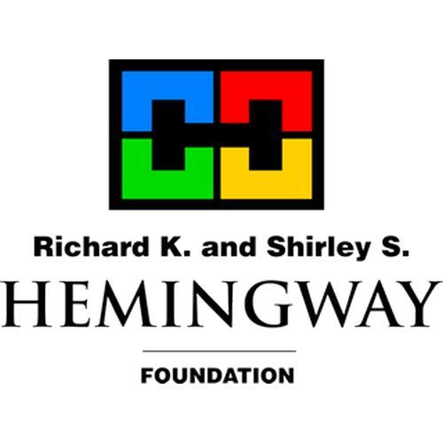 Richard K. and Shirley S. Hemingway Foundation