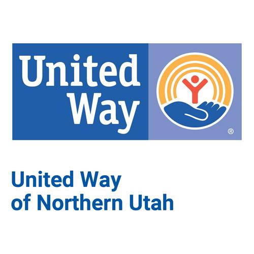 United Way of Northern Utah