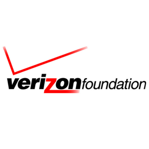 Verizon Foundation